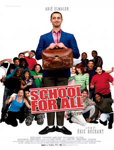 School for All