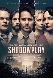 Shadowplay - The Defeated - Season 1