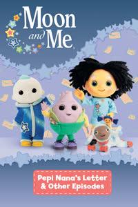 Moon and Me - Season 1