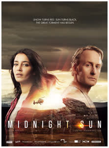 Midnight Sun - Season 1